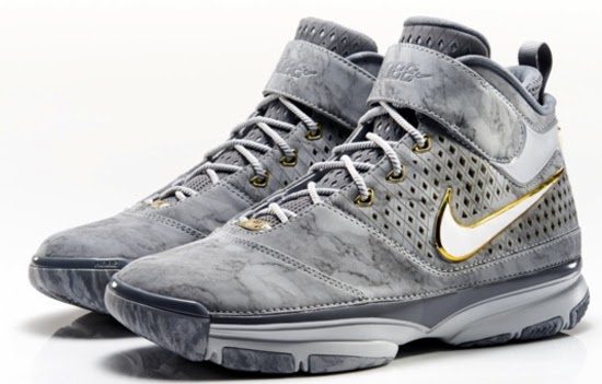 new products 10250 5f41a The Nike Kobe II is set to be retroed for the first time as a part of the  Kobe