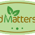 Foodmatters.me Healthy Lunchbox In Your Fingertips!