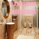 Confira! 36-banheiros-modernos-contemporaneos-+-dicas