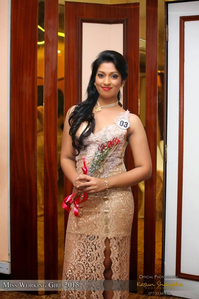 Srilankan sexi girls