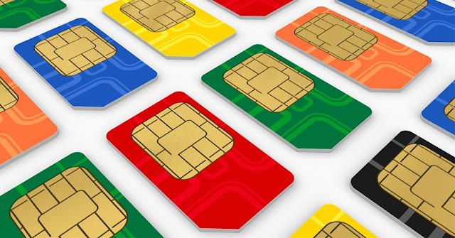 portabilidad-tarjetas-sim