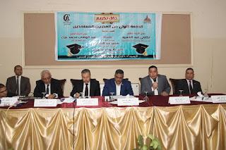 دكتور رضا حجازى, رضا حجازى, د.رضا خجازى,رئيس قطاع التعليم العام,الخوجة