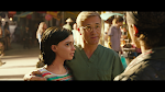 Alita.Battle.Angel.2019.BluRay.Remux.1080p.LATiNO.SPA.ENG.AVC.DTS-HD.MA.7.1-MTeam-00752.png
