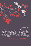 Honor's Lark