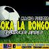 New AUDIO   Macho fighter   Soka la Bongo   Download/Listen NOW