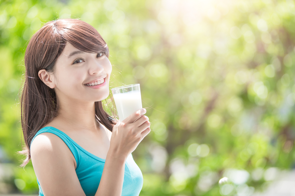 Cara Pola Hidup Sehat