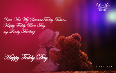 Happy-Teddy-Bear-Dear-Images-With-Quotes-And-Messages-For-Friends-7