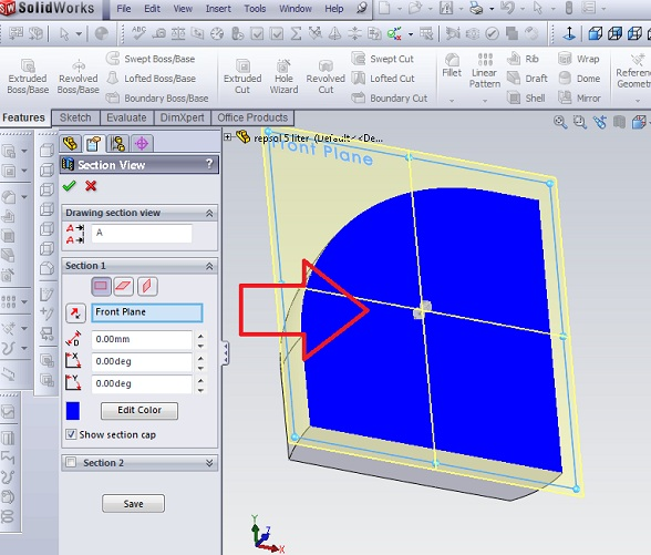 Solidworks Surfacing Tools Download Free Software