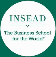 Beasiswa MBA INSEAD tahun 2016 kembali dibuka