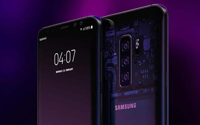 galaxy-s10-coming-soon-without-screen-100-100-bordeless