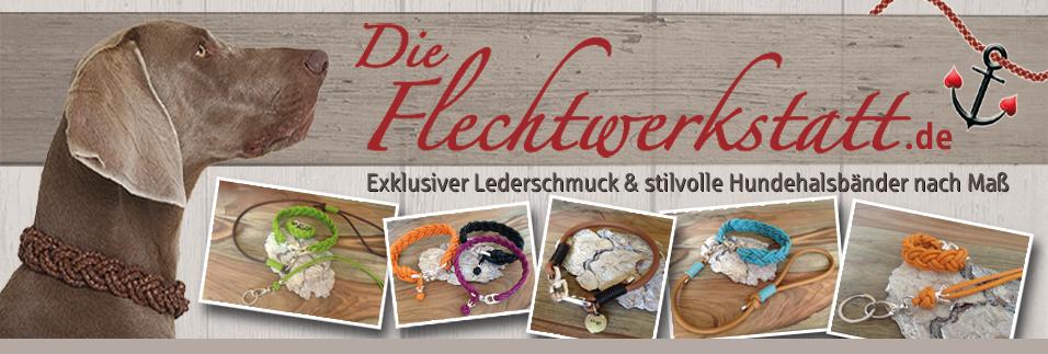 http://www.dieflechtwerkstatt.de/