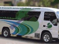 Jadwal Shuttle Trans Celebes Surabaya - Malang PP