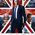 "RECENZIJA: ""London Has Fallen / PAD LONDONA"" (2016.) - Propali pokušaj stvaranja još jedne filmske franšize"