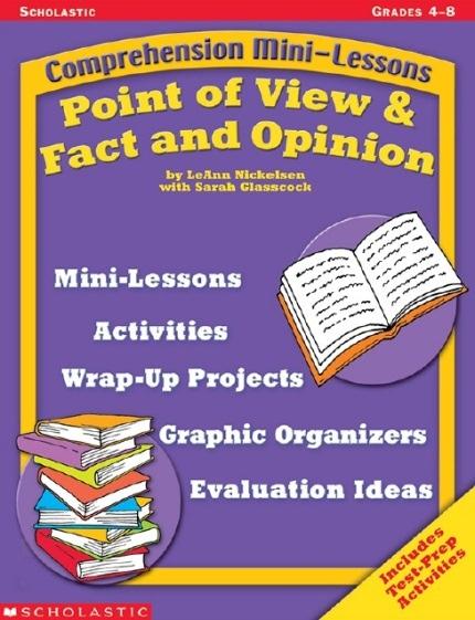 وجهة mini وجهة النظر والحقيقة x3bGZwNYPGE.jpg