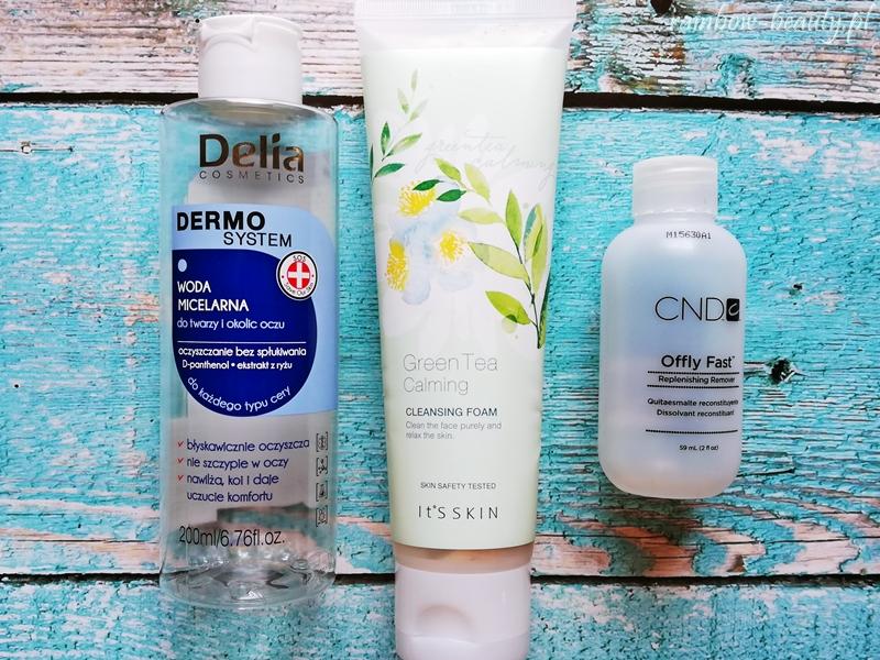 projekt-denko-kwiecien-2019-delia-its-skin-cnd