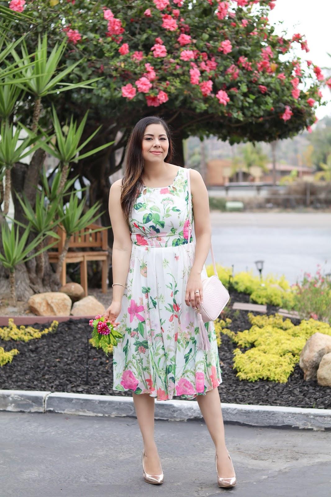 latina fashion blogger, mexican fashion blogger