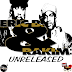 ERIC B AND RAKIM: UNRELEASED