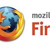 Cara Memperbaiki Mozilla Firefox yang Tidak Bisa Dibuka (Tidak Bisa Browsing)
