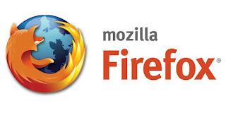 Cara Mengembalikan Mozilla Firefox Seperti Semula ( Reset Browser / Menyetel ulang Firefox)