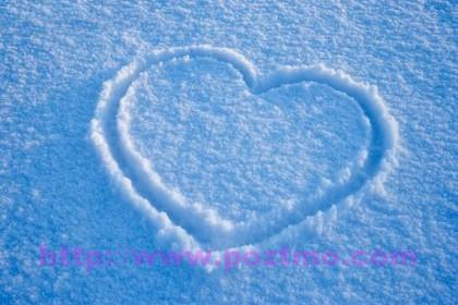 kumpulan puisi cinta - puisi cinta romantis terindah