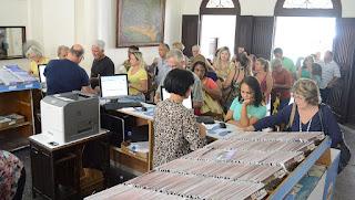 Mais de 60% dos contribuintes de Teresópolis quitaram o IPTU em janeiro