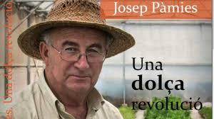 VERGÜENZA TOTAL: LA FISCALIA PIDE DOS AÑOS DE PRISIÓN Y 16.000€ DE MULTA A JOSEP PÀMIES POR CULTIVAR MARIHUANA TERAPÉUTICA