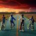 Foi divulgado! Assista ao primeiro e empolgante trailer da 2ª temporada de Stranger Things