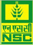 National Seed Corporation Limited Recruitment 2019 Trainee Mate, Trainee, Diploma Trainee, Senior Trainee, Management Trainee (MT), Assistant (Legal) Post