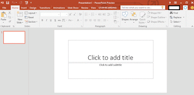 Download free MS Office 2016 ISO Professional Plus