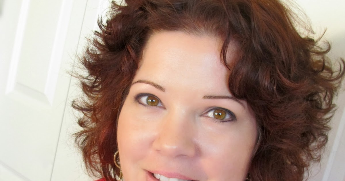 Styling Thinning Hair: BluKatKraft: Natural Curly Hair Styling Tips For Super