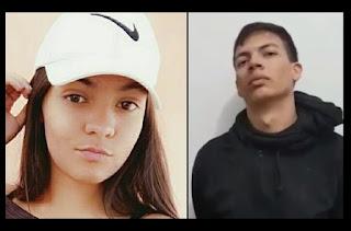 Jovem atirou em estudante de Alexânia várias vezes