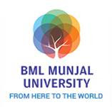 BML Munjal University sets up Centre for Research on Operational Excellence in association with Imperial College London