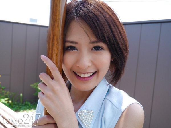 Tjlxi-24g MS406 Yuuki 03250