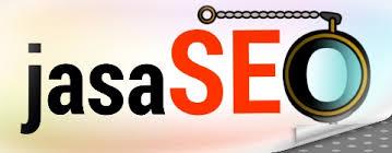 Jasa SEO Murah Terbaik Profesional di Indonesia