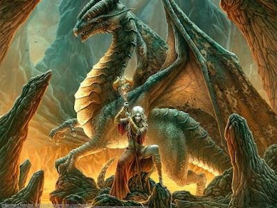 la-guardiana-del-dragon-845015.jpeg