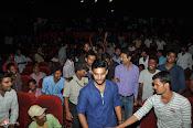 Chuttalabbayi Team at Chandrakala Theater-thumbnail-13