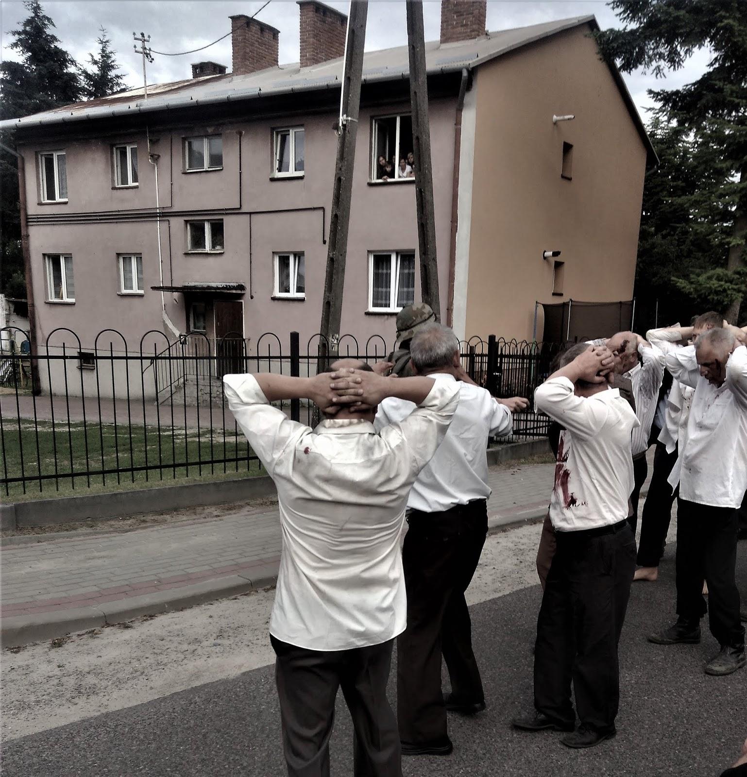 ISSN 2083 - 0408 NR 59/01/2020 - Gmina Kurywka