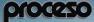 """""""CORRUPCIÓN ESCANDALOSA"""": DETRÁS de NEGO$IO de NUEVO AEROPUERTO, OTRO NEGO$IO con TERRENOS ALEDAÑOS... Screen%2BShot%2B2018-10-14%2Bat%2B04.40.05"""
