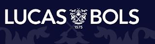 Aandeel Lucas Bols interim dividend 2018