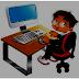 Dampak Positif Menggunakan Teknologi Informasi Dan Komuikasi