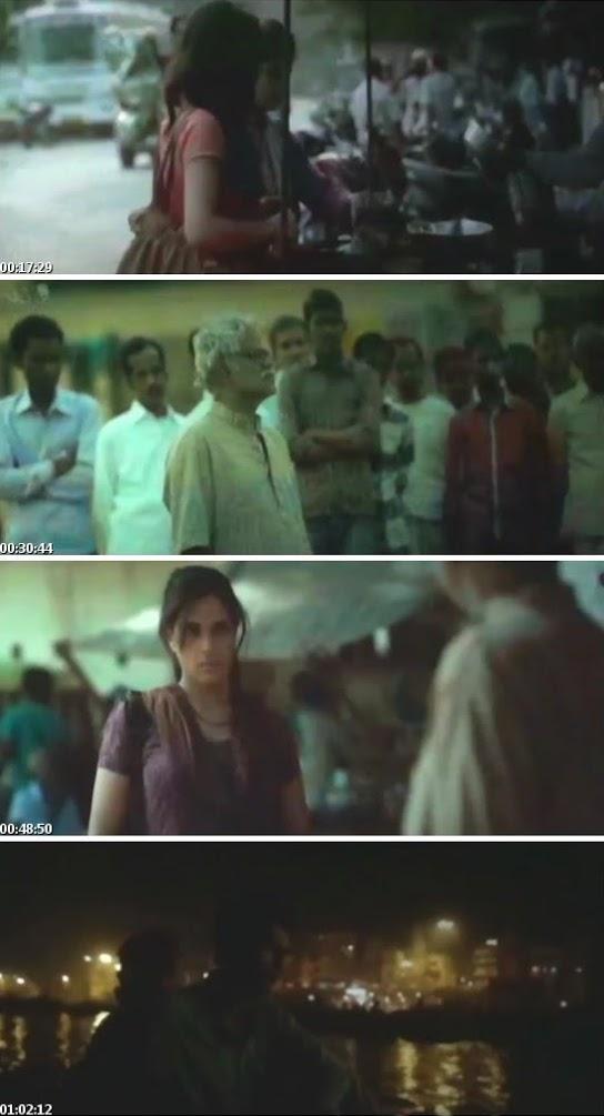 Masaan HDCam 300mb Movie Download