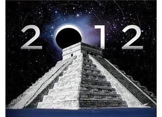 black hole 12 21 2017 scope - photo #12