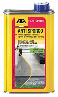 prodotto-antisporco-per-pavimenti