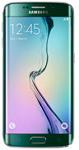 Harga Samsung Galaxy Kelas Atas