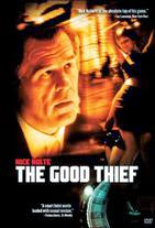 Watch The Good Thief Online Free in HD
