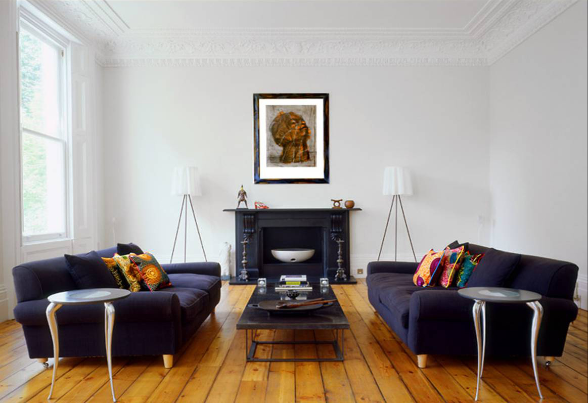sofas on london klippan sofa red leather two couches facing each other living rooms pinterest