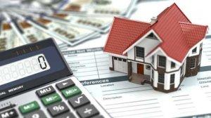 Cara Semak Harga Pasaran Rumah 2018
