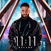 Maluma – 11:11 (Album Stream)