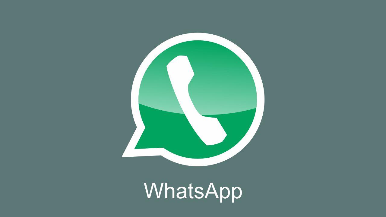 Cara Membuat Logo WhatsApp dengan CorelDRAW   Belajar ...