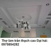 tho-lam-tran-thach-cao-phong-khach-nha-ong